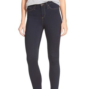 BIG STAR Ella super skinny jeans 28
